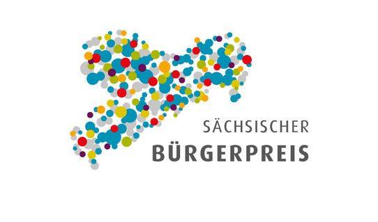 Sächsischer Bürgerpreis an Leipziger Verein Forikolo verliehen