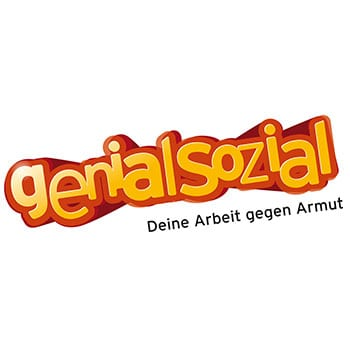 genial-sozial-logo