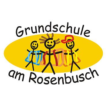 gs-rosenbusch-logo
