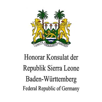 hksl-logo