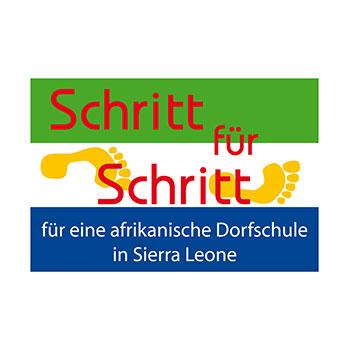 schritt-fuer-schritt-logo