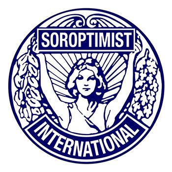 soroptimist-logo