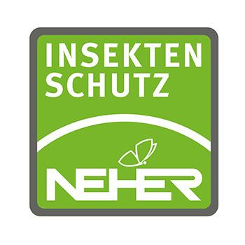 insektenschutz-neher-logo