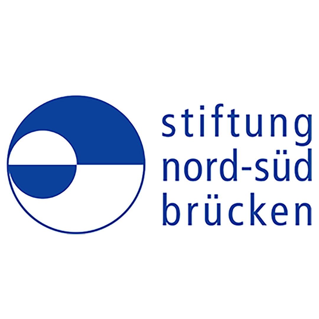 Nord_Süd