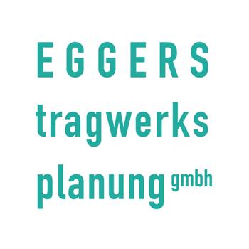 Eggers_2