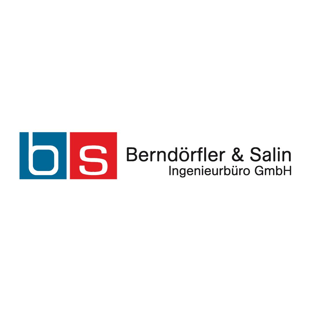 Berndörfler