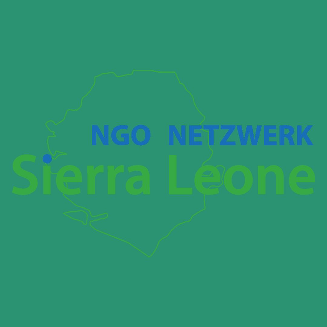 NGO Netzwerk