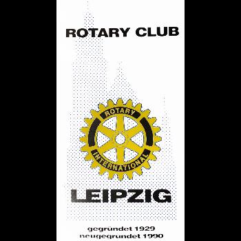 Rotary_klein-weiß